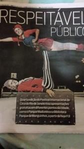 jornal-o-globo-rio-de-janeiro