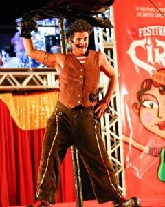 circo-ceara