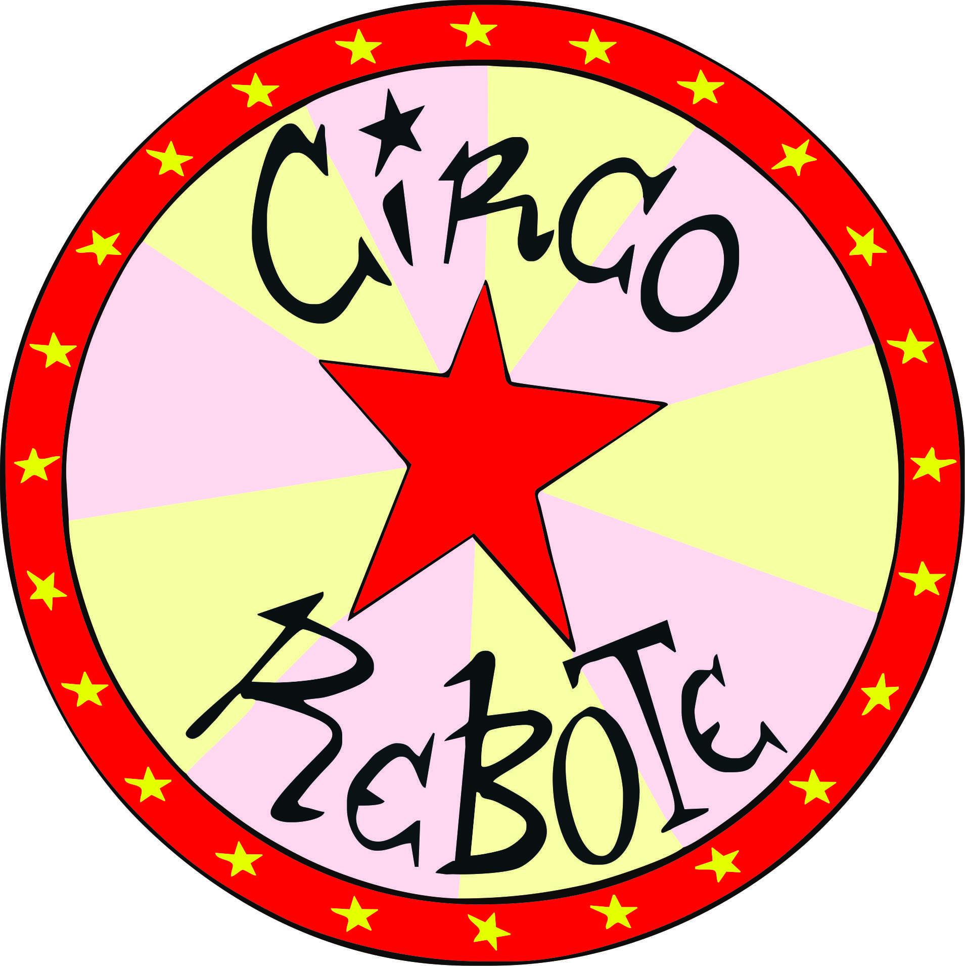 Circo Rebote